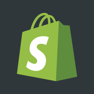 Shopify Liquid Template Snippets